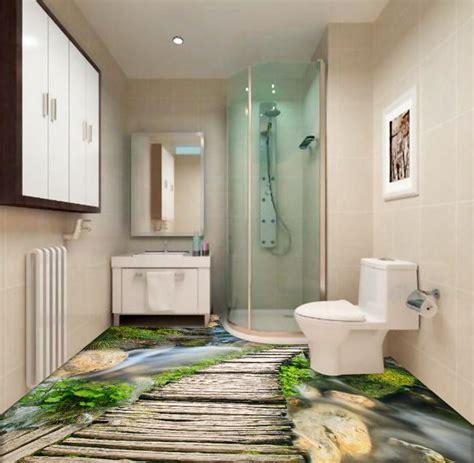 vinyle mural salle de bain 2 les 25 meilleures id233es concernant revetement mural pvc kirafes