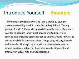 Essays About Myself teaching creative writing grade 5 will writing service bradford johns hopkins mfa creative writing faculty