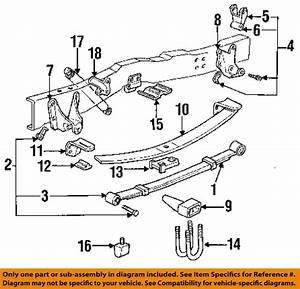 2008 F350 4x4 Front Suspension Diagram Pictures To Pin On