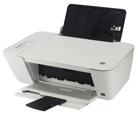 toggle switch hp deskjet 1510 review expert reviews