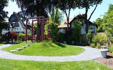 Japanischer Garten Zeuthen by Chinesischer Garten Zeuthen Dahme Seenland Zeuthen