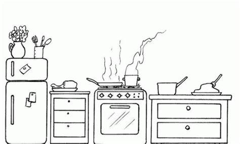 dessiner une cuisine en 3d gratuit déco dessin cuisine 14 avignon conception cuisine