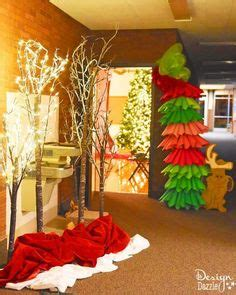 how to decorate office joy ti thw world theme whoville decorations images decorating office