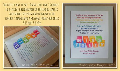 thank you goodbye gift gift ideas 705 | e239208f2b266a770cfa66cf04ad6c1d