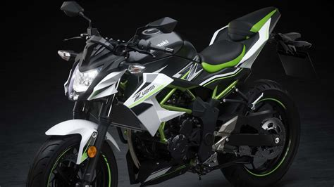 Kawasaki Kx 4k Wallpapers by 2019 Kawasaki Z125 4k Bike Wallpaper Hd Wallpapers