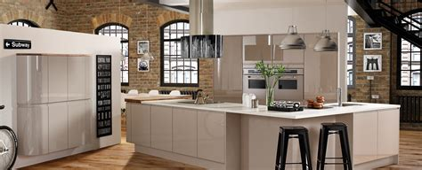 Jewson Kitchens: Modern, Shaker & Traditional Fitted
