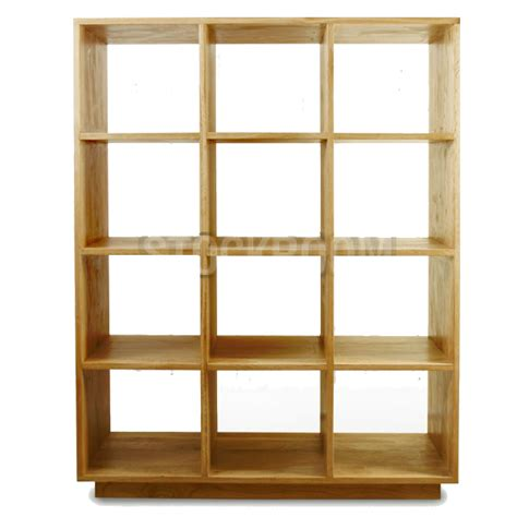 furniture hong kong   solid wood bookshelf