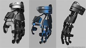 Art of Vitaly Bulgarov | Robot | Pinterest | Robot, Sci fi ...
