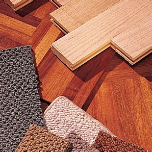 carpet and flooring business for sale business