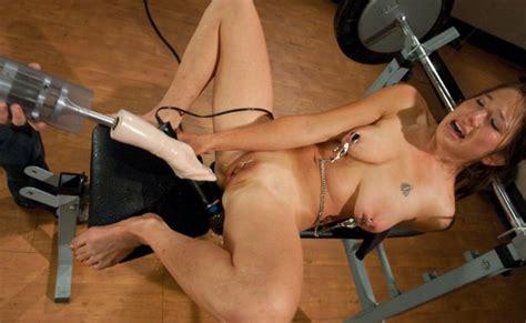 Machine Sex Xxx New Tite Girls Porn Archive