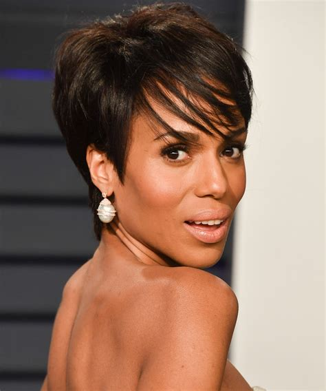 Womens Hairstyles Pictures by Haircuts For Ideas For Hairstyles
