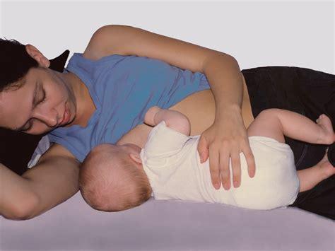 Breastfeeding Latch Pictures Wwwimgkidcom The Image