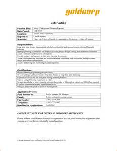 of preparing resume how to prepare a resume