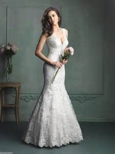 wedding dresses for 100 simple wedding dresses 100 alluring gown