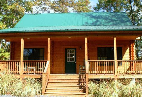 cabin kit homes log cabin homes kits silver creek log home kit