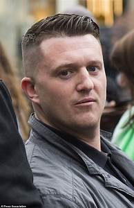 Tommy Robinson to appeal against sentence for contempt... | Daily Mail Online