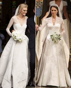 fabulous celebrity wedding dresses bravobride With celebrity wedding dress