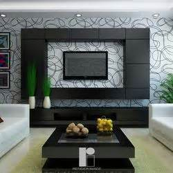 tv shelf television shelf suppliers traders manufacturers