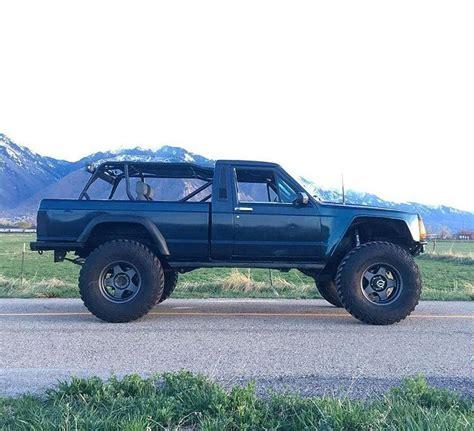 jeep comanche mj comanche jeep jeep gear jeep xj