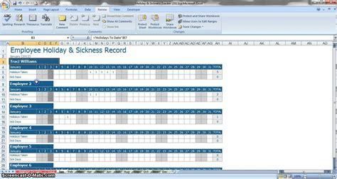 paid time  tracking excel spreadsheet db excelcom