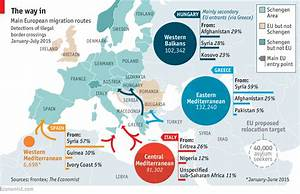 Migration in Europe / Europe Refugees crisis | Sports, Hip ...