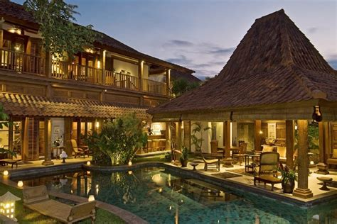 Must Pay A Visit To Bali For Your Honeymoon