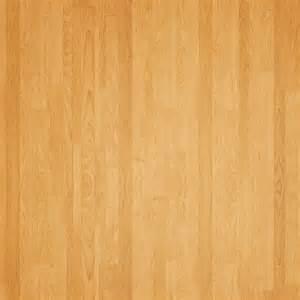 wood floor by braddamy on deviantart