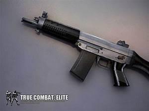 HD Wallpapers of Guns | HD Wallpapers  Gun