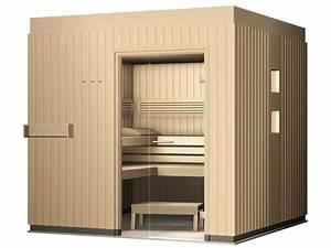 Klafs Sauna S1 Preis : klafs constructie sauna op maat klafs hout tekening ~ Eleganceandgraceweddings.com Haus und Dekorationen