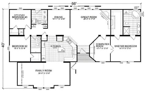home plans with prices pole barn house plans with basement awesome pole barn