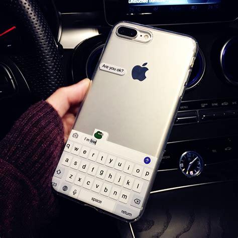 Phone Case Meme - aliexpress com buy funny meme are you ok i am fine soft clear phone case cover fundas coque