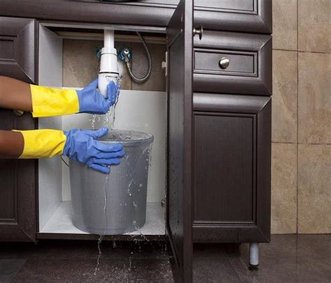 cleaning kitchen sink two drying systems to your water damaged bathroom in 2237