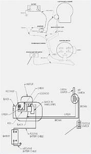 swisher pull behind k1360 mower wiring diagram fasettinfo With 60 swisher mower wiring diagram on nintendo controller wiring diagram