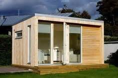 Tuff Shed Inc Corporate Office by Tuff Shed Backyard Office Inspiration On Shed