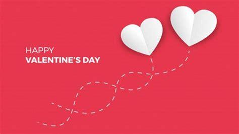 valentine day  gambar ucapan selamat hari kasih