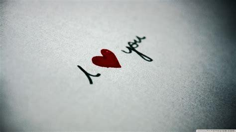 love wallpapers wallpaper keren