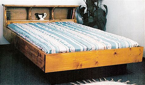 the waterbed guy waterbeds waterbed service long