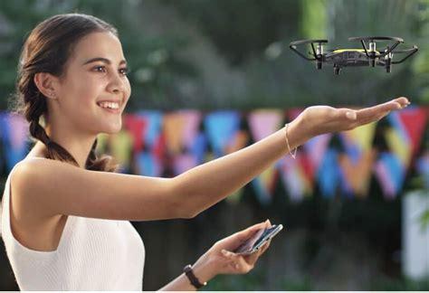drone murah dji tello masuk indonesia berapa harganya bukareview