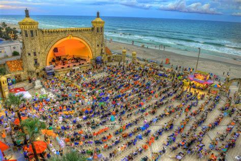 Party Boat Rental Daytona Beach Fl by Things To Do For Fun In Daytona Beach Kids Matttroy