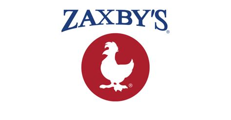 Zaxby's names Joel Bulger as marketing chief | Nation's ...