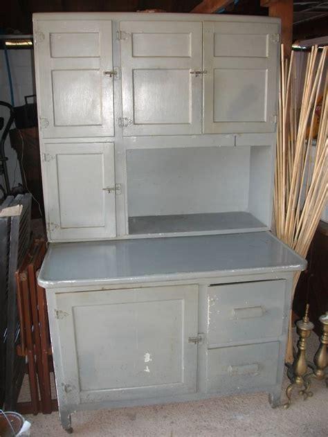vintage hoosier cabinet hardware vintage hoosier cabinet hardware country cupboards