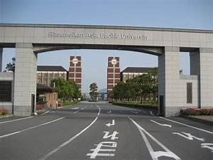 File Ritsumeikan APU Univ, Japan JPG Wikimedia Commons