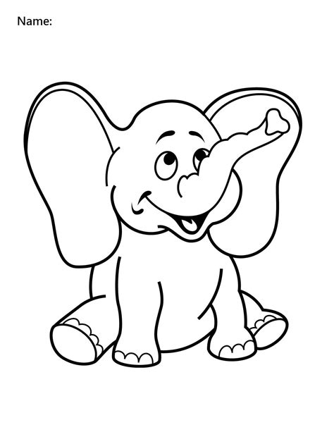 year  worksheets printable coloring pages