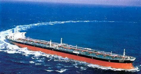 Biggest Boat Ever Designed by Top 10 Biggest Ships Ever Built In History Our First