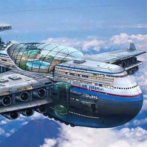 plane für pool three floors aeroplane in the world the future of aviation industry gkindshivani