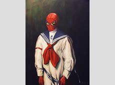 spider_sailor_by_wytrab8d5tqb9a