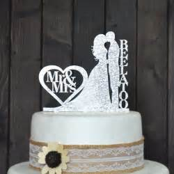 cake topper mariage personalized wedding cake topper wedding decoration acrylic cake topper for wedding custom in