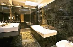 Marmor Im Bad : naturstein und marmorbad das all inclusive paket f r ihr traumbad von wieland naturstein ~ Frokenaadalensverden.com Haus und Dekorationen