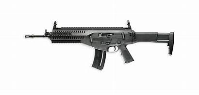 Assault Rifle Lr Barrel Arx160 Beretta Extended