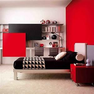 attrayant amenager une petite chambre d ado 8 chambre d With petite chambre ado garcon